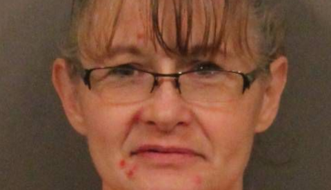 Woman sentenced for selling heroin, fentanyl in Cayuga County