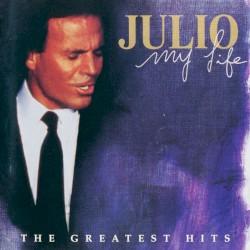 Julio Iglesias - Soy un Truhán, Soy un Señor