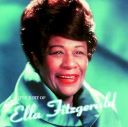 Ella Fitzgerald - The Very Thought Of You