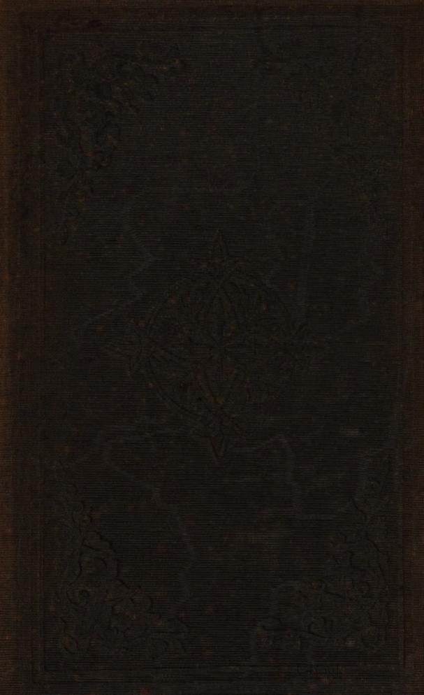 The Immaculate Conception Of The Mother Of God, An Exposition by