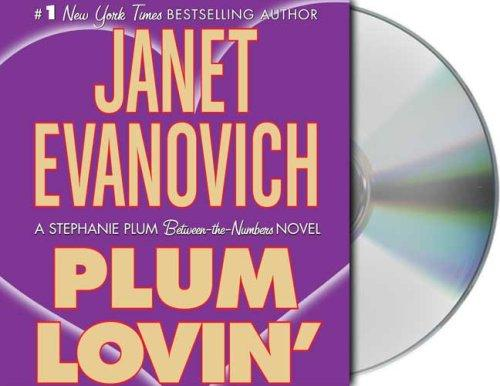 Plum Lovin' (A Stephanie Plum Novel)